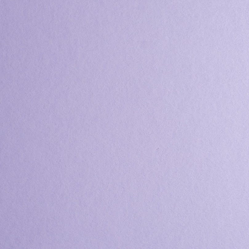 Lavender - Colorplan