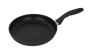 "Swiss Diamond 10.25"" XD Fry Pan"