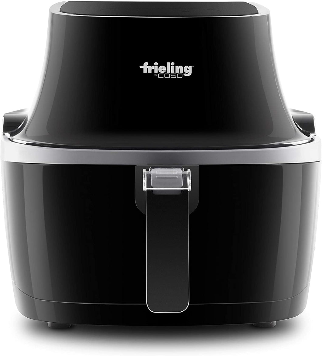 Frieling by Caso Air Fryer 4.6 qt