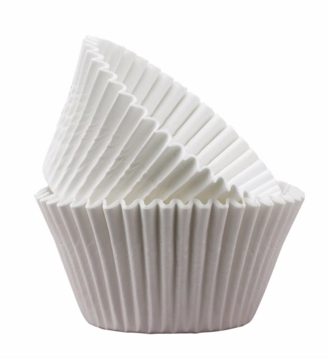 Mrs. Anderson's Baking Texas Muffin Paper Baking Cups