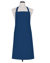 Load image into Gallery viewer, HIC Kitchen Apron Adult Size