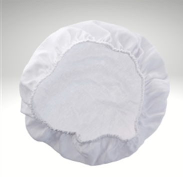 Cotton Brotform Liner