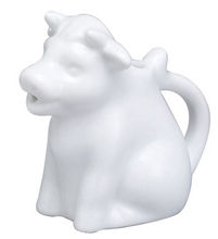 Load image into Gallery viewer, Mini Animal Creamer