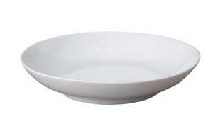 Porcelana Schmidt Fruit Dish, 6oz