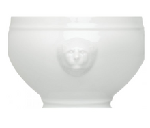 Load image into Gallery viewer, HIC Kitchen Lion's Head Bowl, 12oz