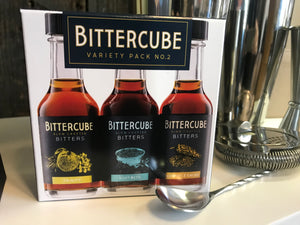 Bitters Variety Pack #2