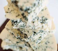 Point Reyes Blue Cheese