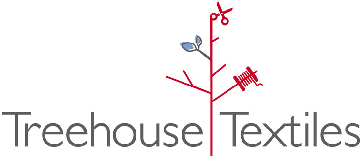 Treehouse Textiles is a creative space for Workshops, Contemporary Fabrics, Haberdashery, Kits, Patterns & Block of the Month Quilt Programs. Find us at 64 Main Street, Mornington, Victoria.