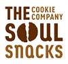 Eat Soul Snacks