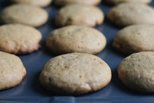 Load image into Gallery viewer, Sweet Potato Cookie