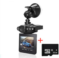 Dashcam™ Driving Recorder