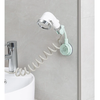 Universal Adjustable Shower Bracket【Buy 2 Get 20% OFF】