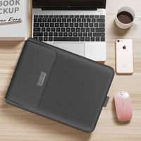 Laptop Notebook Case Tablet Sleeve Cover Bag
