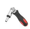 180 Degree Multifunction Ratchet Screwdriver