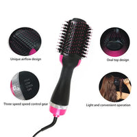 2 in 1 Multifunctional Hair Dryer & Volumizer