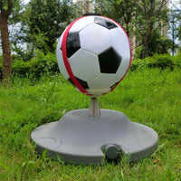 Speed Ball Soccer Trainer