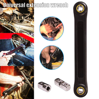 Mintiml™ Universal Extension Wrench