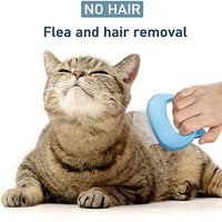 CatCARE Hair Removal Comb