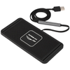 QI Car Charging Pad