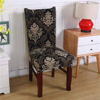 Magic Chair Covers(Buy 6 Free Shipping)