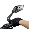 EasyGlass™ Bicycle Rear View Mirror