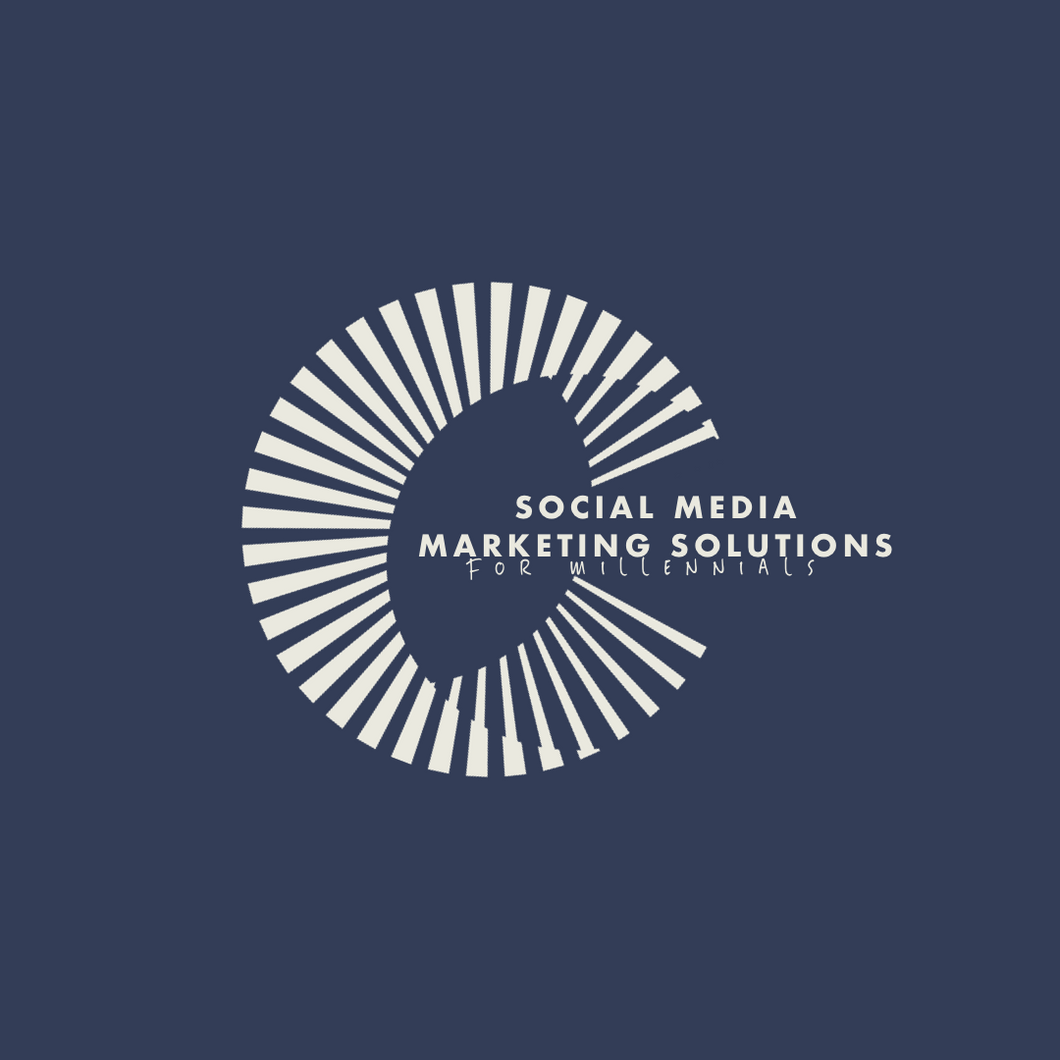 Social Media Marketing Consultation Series