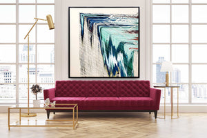 Waves Series