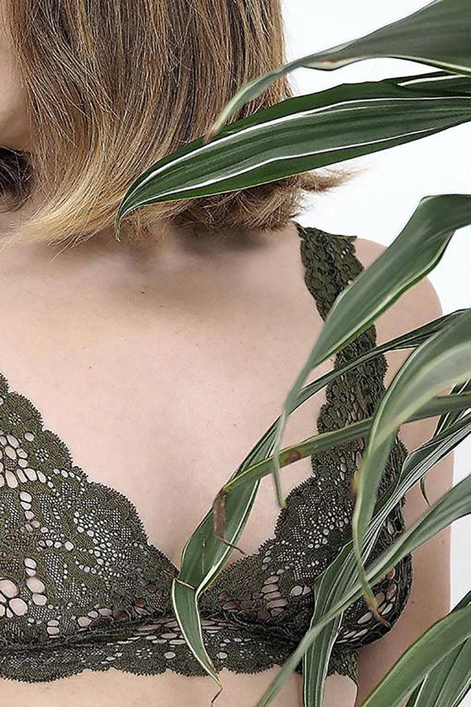 dark-olive-tiger-lily-set-by-@racoontail-sustainable-ethical-lingerie