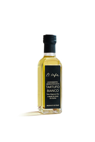 PS.Cafe Truffle Oil 100ml