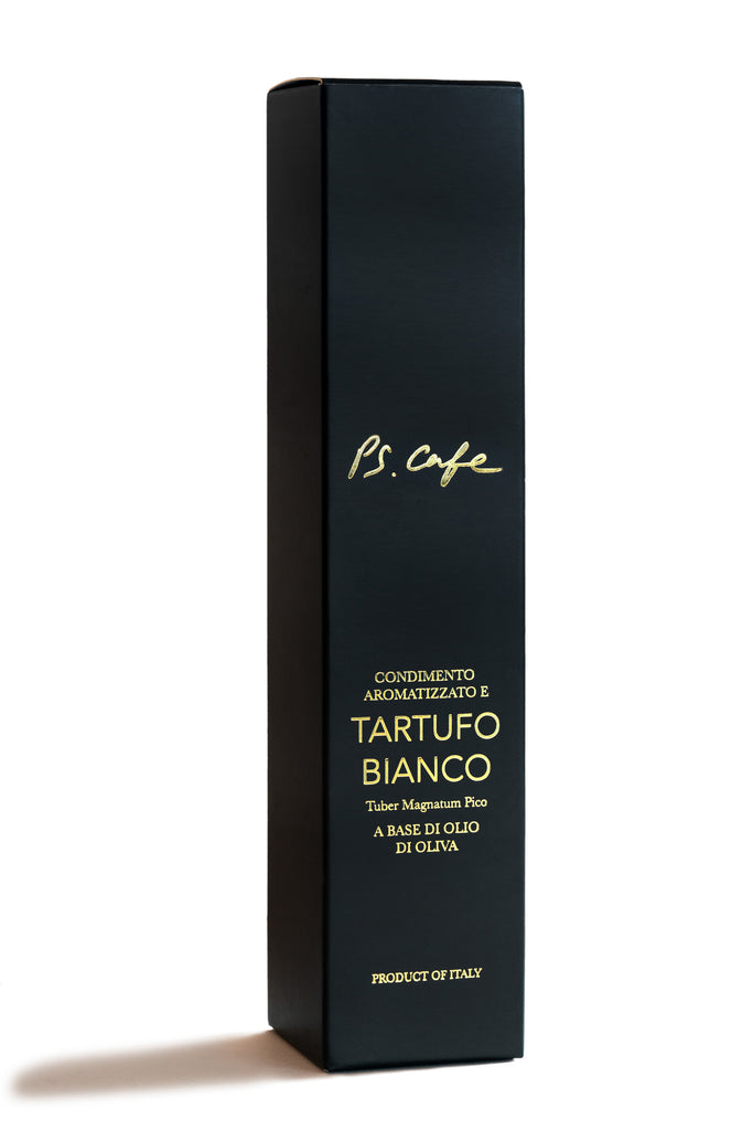 PS.Cafe Truffle Oil 250ml