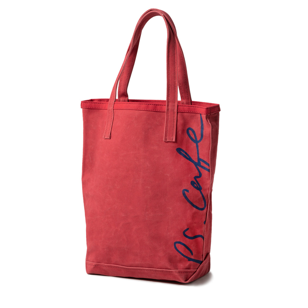 PS. Tote for Charity - The Paragon - Bloody Mary