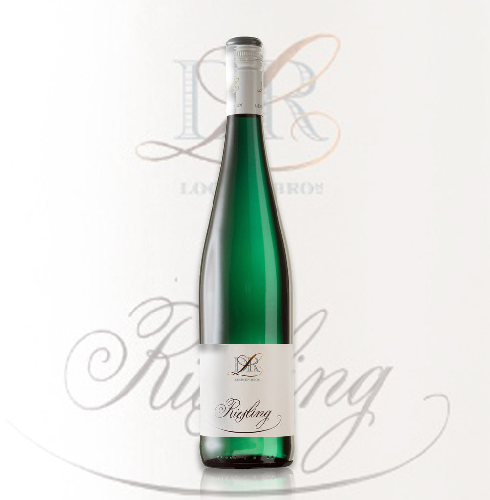 Dr. Loosen 'Dr.L' Riesling