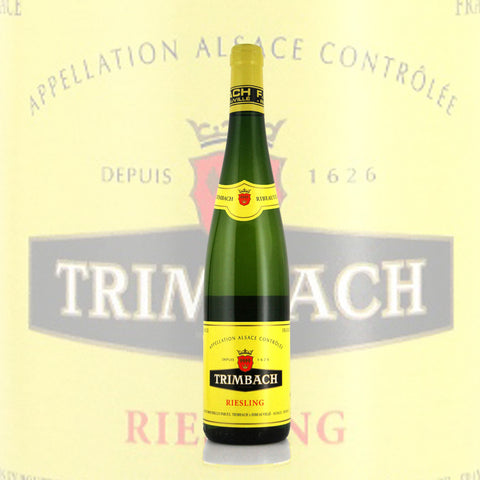 Trimbach 'Classic' Riesling