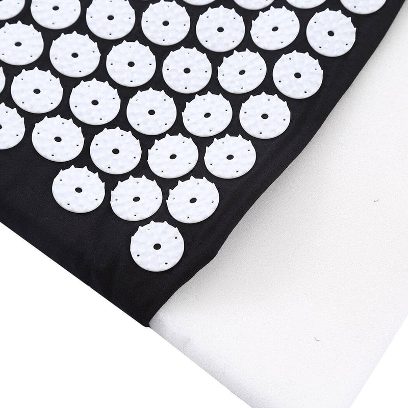 Acupressure Mat | Revive Your Body Naturally - Blazan Store