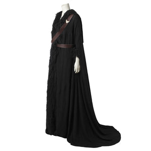 Diana Prince Cloak Wonder Woman Cosplay Costume - Only Cloak, Belt, Strap