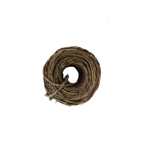 Thick Wired Jute Twine