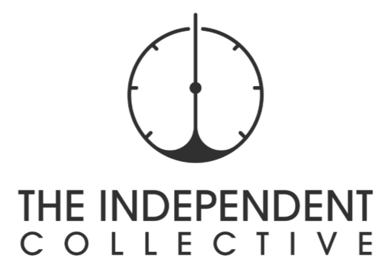 theindependentcollective.hk