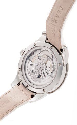 Perrelet Diamond Flower Amytis A2066/5 - The Independent Collective Watches