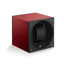 Load image into Gallery viewer, MASTERBOX ANODIZED ALUMINIUM