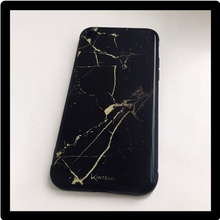 Load image into Gallery viewer, 'Kintsugi' Phone Cover