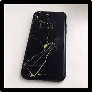'Kintsugi' Phone Cover
