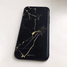 Load image into Gallery viewer, Kintsugi print phone cover - Kintsugi Clothing