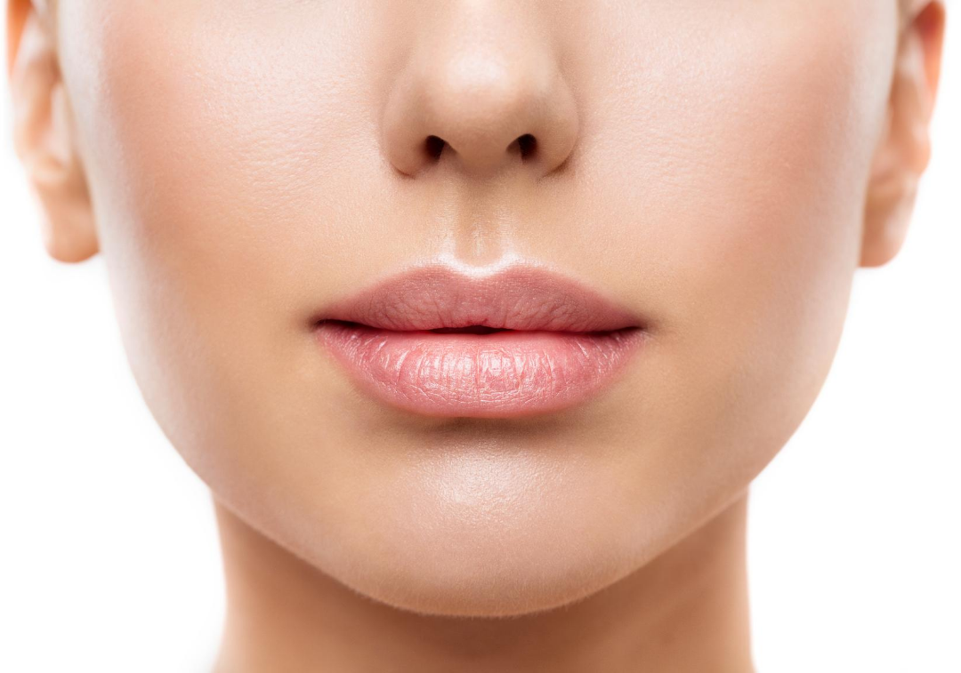 SECRET TRICKS TO GET THAT HEALTHY, PLUMP, AND KISSABLE LIPS
