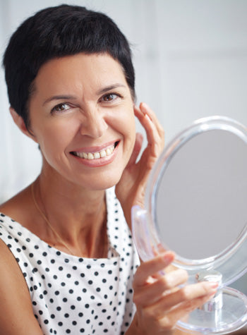 End-of-Day Skincare For Adult Skin