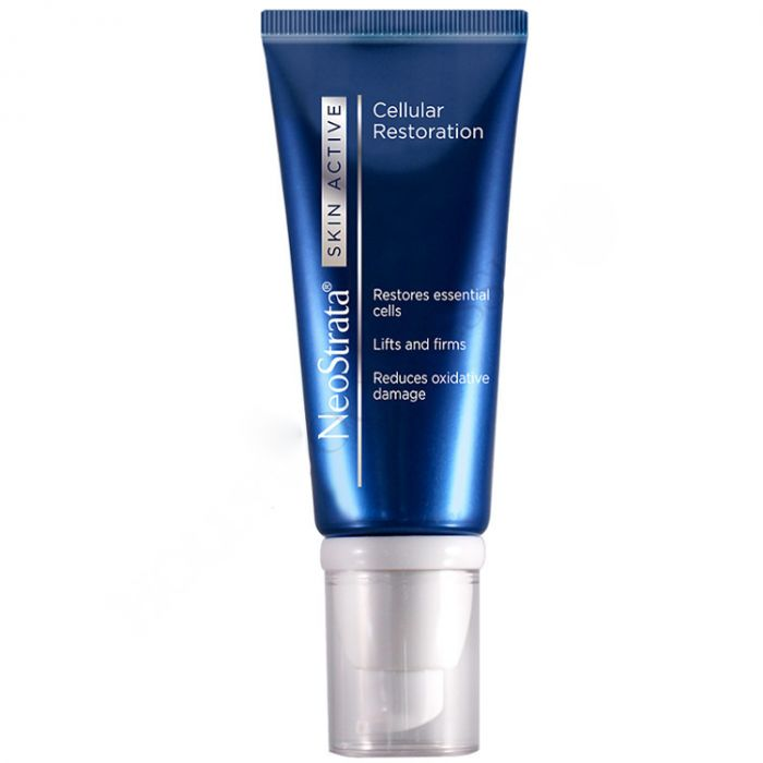 NeoStrata's Skin Active Cellular Restoration