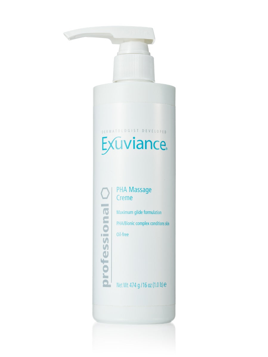 Exuviance PHA Massage Cream