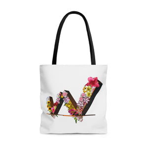 WOW Westminster - AOP Tote Bag