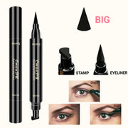 Play Lashes™ - Eyeliner + Wing Seal Stamp