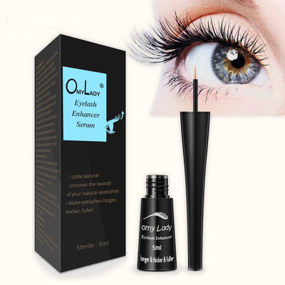 PlayLash™ Eyelash Boosting Serum
