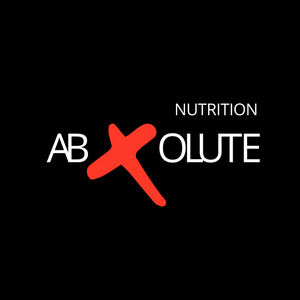 Abxolute Nutrition
